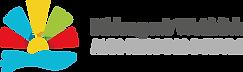 Montessori-Schule-Logo-h-sun.png