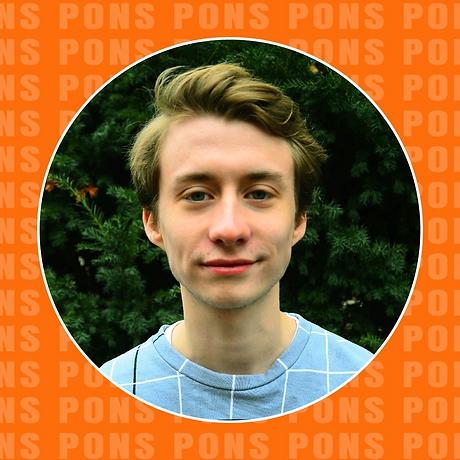 pons porträtt elliot-01 (1)_edited.png