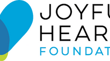 Joyful Heart Launches New Hawaiʻi Says NO MORE PSA Campaign Featuring Local Talent