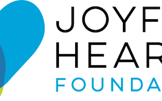 Joyful Heart Launches New Hawaiʻi Says No More PSA Campaign