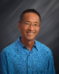 Maui Region Board Announces Interim CEO