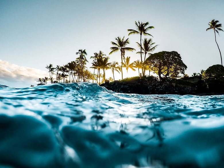 most-beautiful-places-to-visit-in-Hawaii