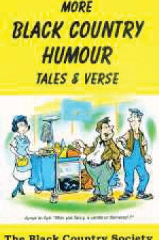 Blackcountry Humour