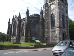 Top Church Dudley4