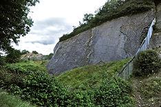 Wrens Nest Walk 2.jpg