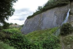 Wrens Nest Walk 2