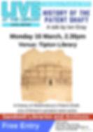 SLIS Lit Fest 2020-page-002.jpg