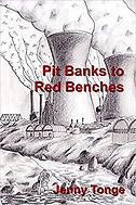 PIT BANKS TO RED BENCHES.jpg