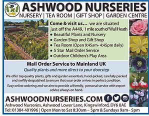 Ashwood Nurseries web adv.jpg