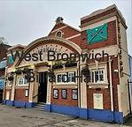West Bromwich Billiard Hall_edited.jpg