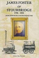 James Foster the Industrialist