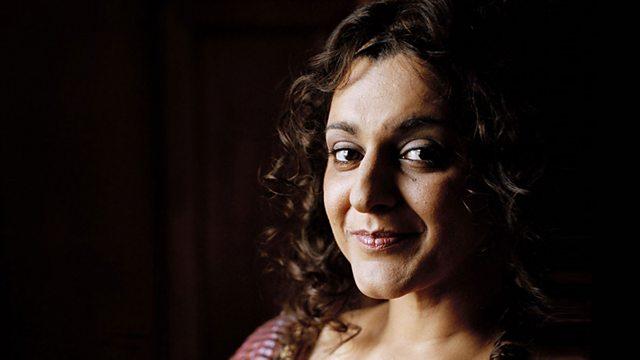 Meera Syal image