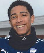Jude Bellingham footballer.jpg