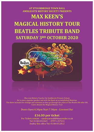 MAGICAL HISTORY TOUR POSTER.jpg