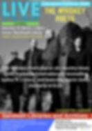 SLIS Lit Fest 2020-page-007.jpg