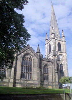 Top Church Dudley1