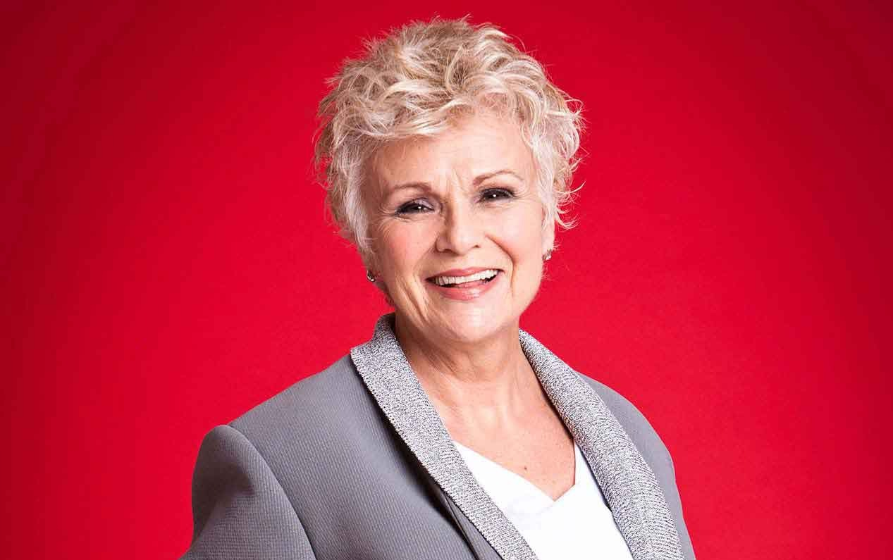 julie-walters-JULIE-160_edited