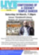 SLIS Lit Fest 2020-page-001.jpg