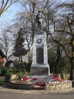 Darlaston War Memorial with plinth.jpg