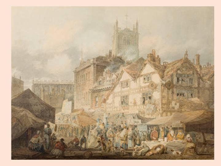 Turner painting 1.jpg