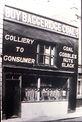 Baggeridge Coal Shop Ernie Elwell_edited