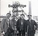 Baggeridge Miners_edited_edited.jpg