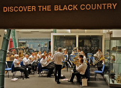 17 Black Country Brass _ BC Museum