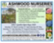 Ashwoods Spring web.jpg