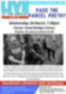 SLIS Lit Fest 2020-page-004.jpg