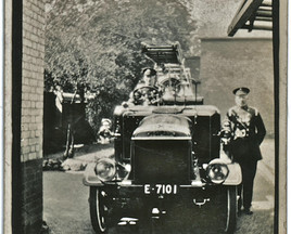 Leyland Fire Engine 1921 30.jpg
