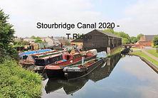 Stourbridge Canal TR_edited.jpg