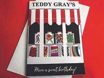 Teddy Grays.jpg