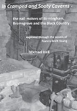 The Nailmakers of the Black Country