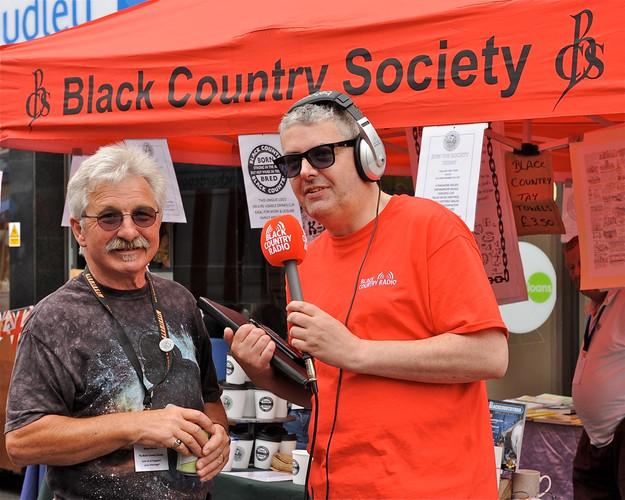 Brian Ridout & Adam from BC Radio.jpeg