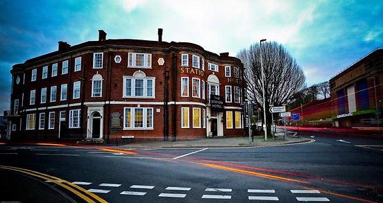 Station Hotel Dudley.jpg