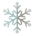 Green%20Snowflake%20_edited.png