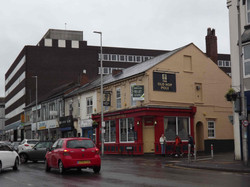 Old Hop Pole street view
