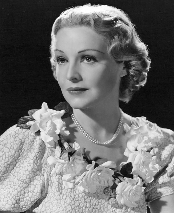 Madeleine_Carroll_1938