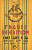 Brierley Hill Trade Show Cat 1950_Page_1