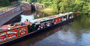 blackcountryman-boat-trips.jpg