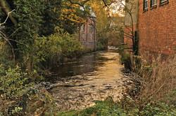 Cookley, West Midlands