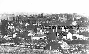 Wordseley, around 1900_edited.jpg