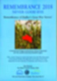 BCS Book Remembrance 2018_edited.jpg