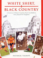 Great Sportsmen from the Black Country