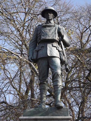 Darlston War Memorial.jpg