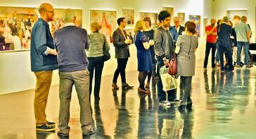 M Parr exhib 6.jpg