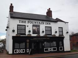The Fountain Inn, Tipton