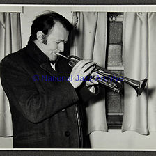 Humph Lyttleton 1959 nationaljazzarchive