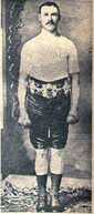 Joseph Darby with belt.jpg