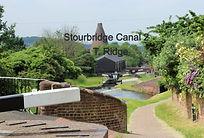 Stourbridge Canal TR 3_edited.jpg